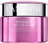 Lancôme Rénergie Multi-Glow Rosy Skin Tone Reviving Cream, 50ml
