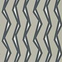 Scion Rayo Wallpaper