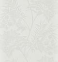 Harlequin Bevero Wallpaper