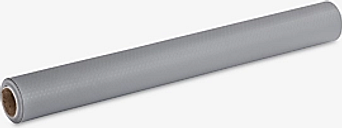 Wenko Non Slip Drawer and Shelf Liner