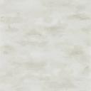 Sanderson Bamburgh Sky Wallpaper