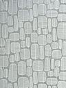 MissPrint Little Trees Wallpaper