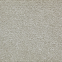 John Lewis & Partners Ultra Soft Twist Carpet
