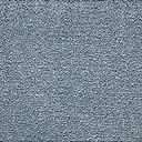 John Lewis & Partners Ultra Soft Twist Carpet