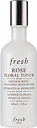 Fresh Rose Floral Toner, 60ml