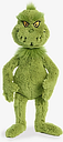 Dr Seuss The Grinch 18 Soft Toy