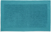 John Lewis & Partners Soft and Silky Bath Mat