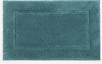 John Lewis & Partners Deep Pile Bath Mat