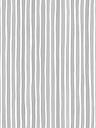 Cole & Son Croquet Stripe Wallpaper
