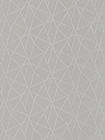 Harlequin Zola Shimmer Wallpaper