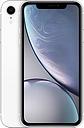 Apple iPhone XR, iOS, 6.1, 4G LTE, SIM Free, 64GB
