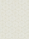 Sanderson Maris Wallpaper