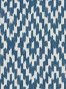 Scion Uteki Wallpaper