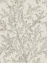 Sanderson Farthing Wood Wallpaper