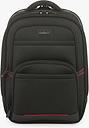 Antler Atmosphere Backpack, Black