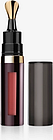 Hourglass Lip Treatment Oil