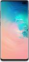 Samsung Galaxy S10+ Smartphone with Wireless Powershare, 6.4, 4G LTE, SIM Free, 128GB