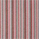 Alternative Flooring Rock 'N' Roll Loop Carpet