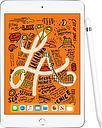 2019 Apple iPad mini, Apple A12, iOS, 7.9, Wi-Fi & Cellular, 256GB