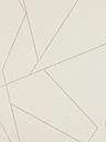 Harlequin Parapet Wallpaper