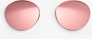 Bose® Lenses for Bose® Frames Rondo (Small/Medium)