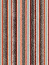 Alternative Flooring Margo Selby Loop Carpet