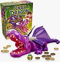 Drumond Park Snap Dragon Game