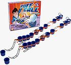 Drumond Park Puff Ball Extreme Game