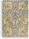 Morris & Co. Pimpernel Rug, L170 x W240 cm
