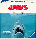 Ravensburger Jaws Board Game
