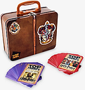 Harry Potter Top Gryffindor Trumps And Collectors Tin