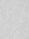 John Lewis & Partners Durslade Furnishing Fabric