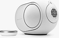 Devialet Phantom Reactor 600 Bluetooth Wi-Fi Speaker