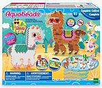 Aquabeads Lovely Llama Set