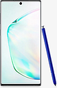 Samsung Galaxy Note10 Smartphone with S Pen, 6.3, 4G, SIM Free, 256GB