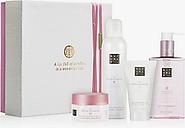 Rituals The Ritual of Sakura Renewing Ritual Bodycare Gift Set
