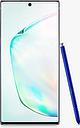 Samsung Galaxy Note10+ Smartphone with S Pen, 6.8, 4G, SIM Free, 256GB