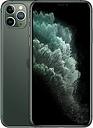 Apple iPhone 11 Pro Max, iOS, 6.5, 4G LTE, SIM Free, 512GB