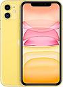 Apple iPhone 11, iOS, 6.1, 4G LTE, SIM Free, 256GB