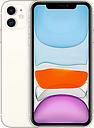 Apple iPhone 11, iOS, 6.1, 4G LTE, SIM Free, 128GB