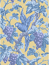 Cole & Son Woodvale Orchard Wallpaper