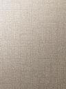 Amtico Signature Wood Luxury Vinyl Tile Flooring