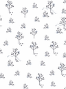Galerie Trees Wallpaper