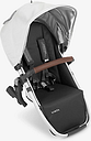 UPPAbaby Rumble Seat, Bryce