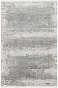 Gooch Luxury Distressed Ombré Rug, L340 x W240 cm