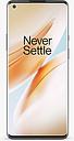 OnePlus 8 Pro Smartphone, Android, 6.78, SIM Free, 8GB RAM, 5G, SIM Free 128GB, Onyx Black
