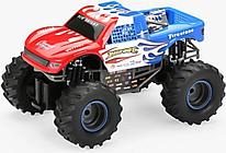 New Bright 1:15 Big Foot Radio-Controlled Truck