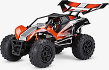 New Bright 1:12 Dune Rebel Radio-Controlled Buggy