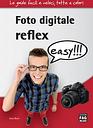 Foto digitale reflex easy