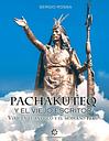 Pachakuteq y el viejo escritor